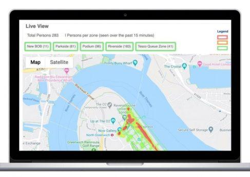 GlobalReach-macbook-dashboard-1