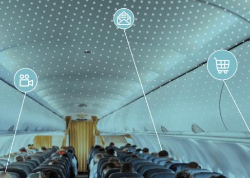 GlobalReach-In-flight_wifi