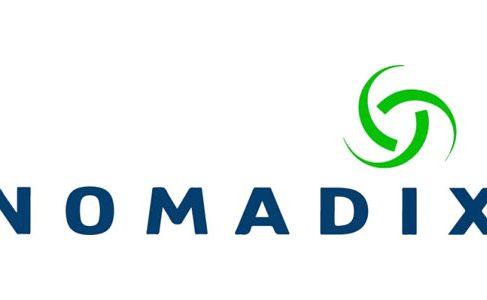 GlobalReach-nomadix-logo