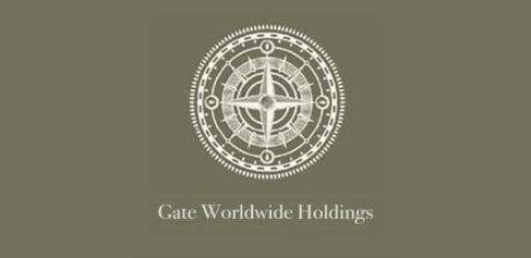 GlobalReach-gate worldwide holdings