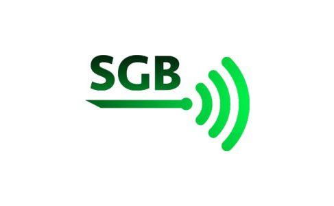 GlobalReach-sun-global-logo