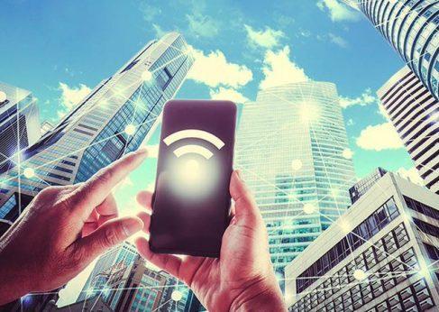 GlobalReach-wifi-shiny-image