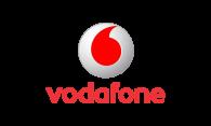 GlobalReach-vodafone-logo