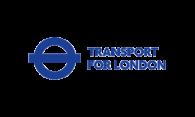 GlobalReach-transport-for-london-logo