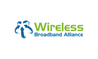 GlobalReach-wireless-broadband-alliance-logo