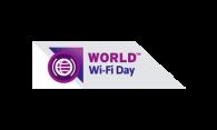 GlobalReach-world-wifi-day-logo