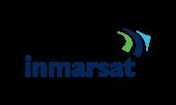 GlobalReach-inmarsat-logo