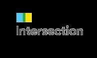 GlobalReach-intersection-logo