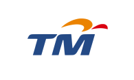 GlobalReach-telekom-malaysia-logo