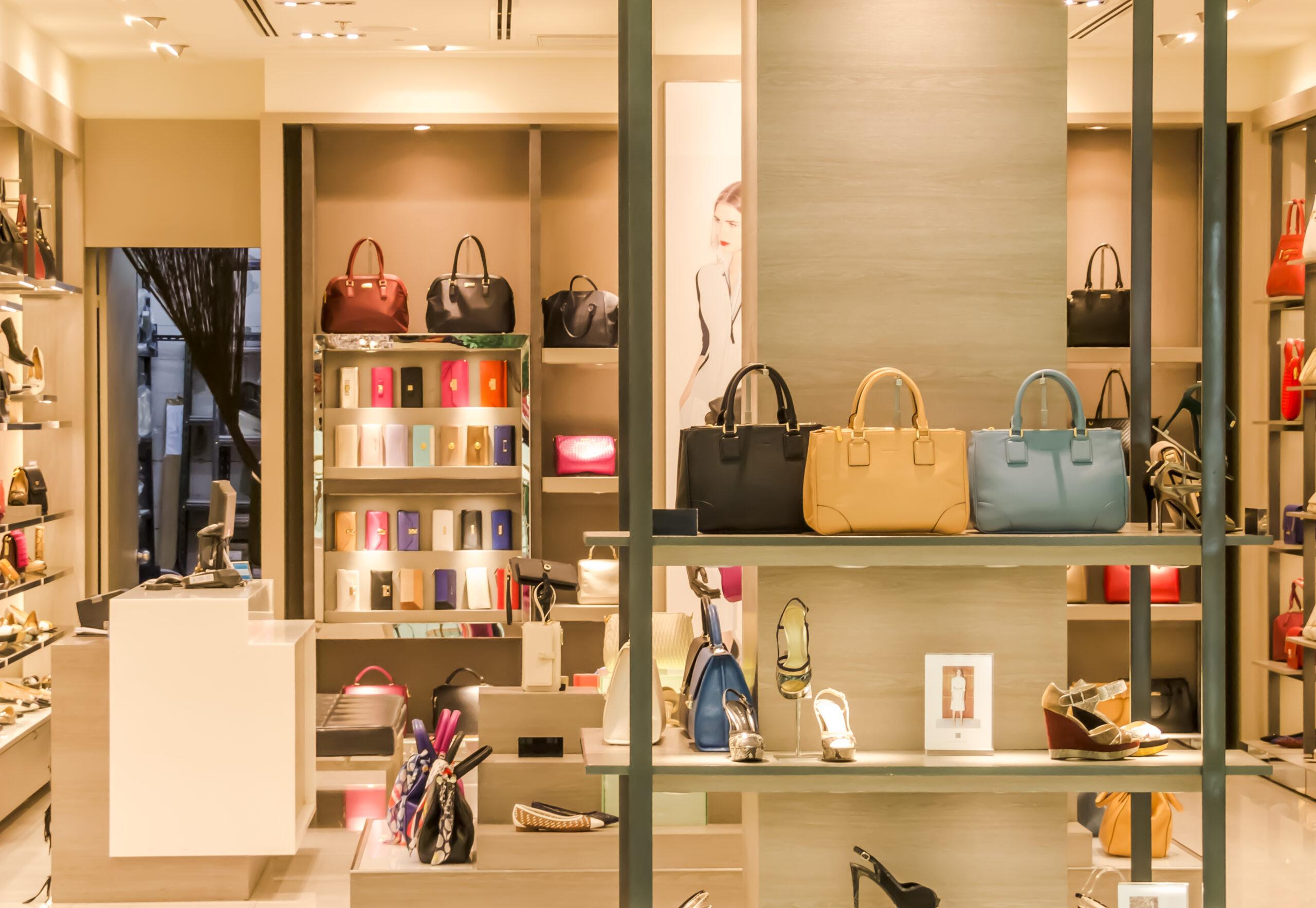 Monetise your Retail Wi-Fi Estate
