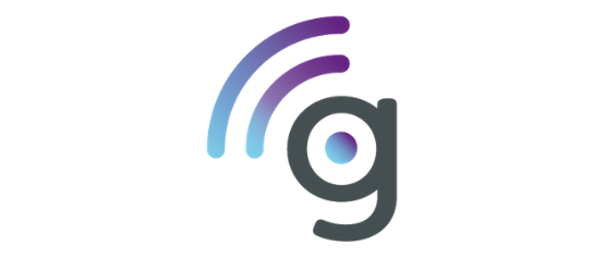 GlobalReach-globalreach-technology-g