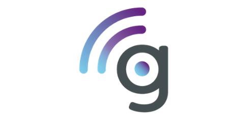 GlobalReach-globalreach-technology-g