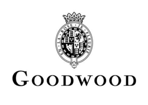 Goodwood Estate