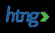 GlobalReach-htng-small-logo