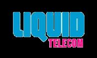 GlobalReach-liquid-logo-sm-logo
