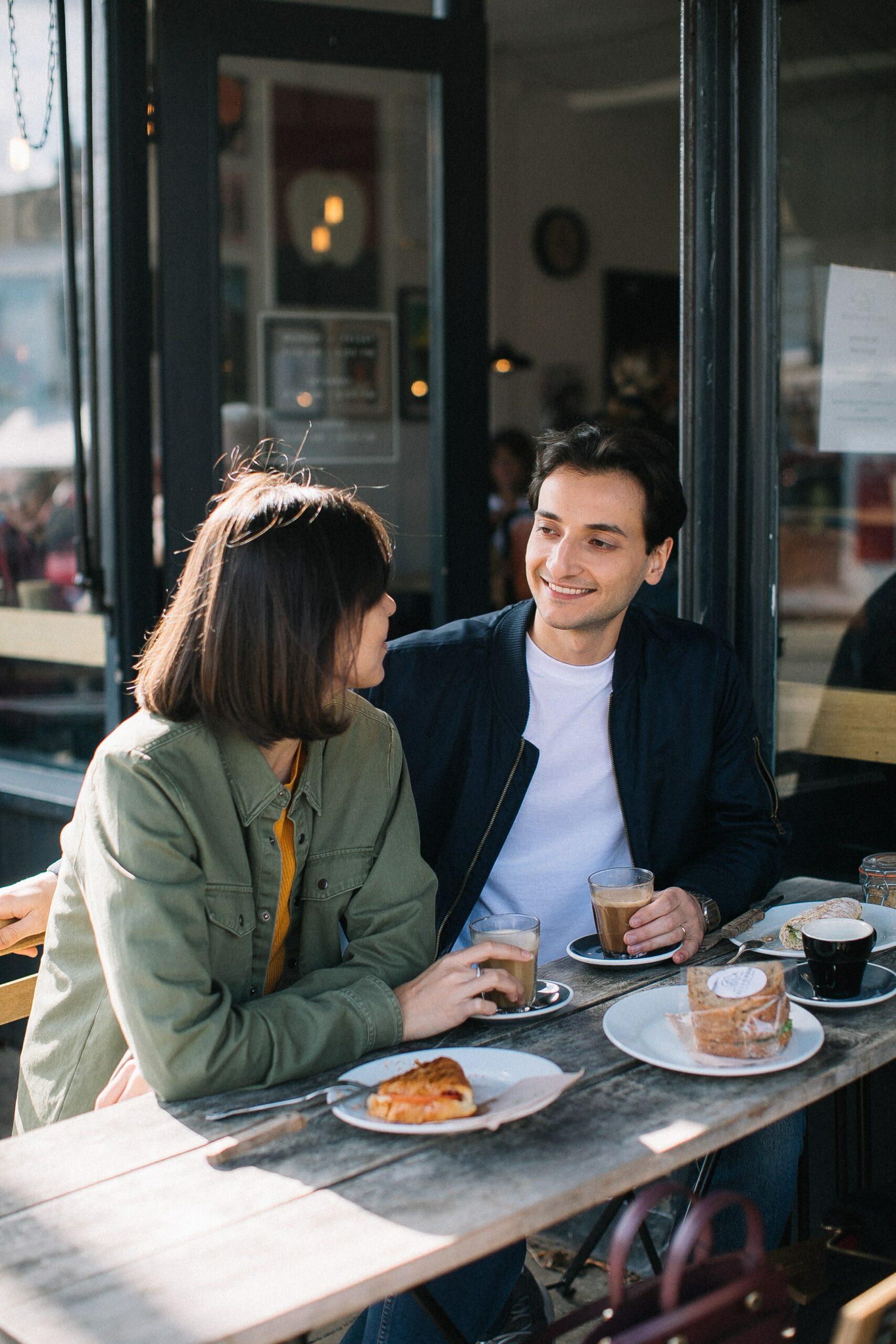 Analytics to Build Closer Customer Relationships
