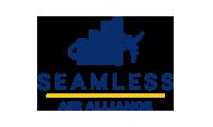 GlobalReach-seamless-logo-small-logo