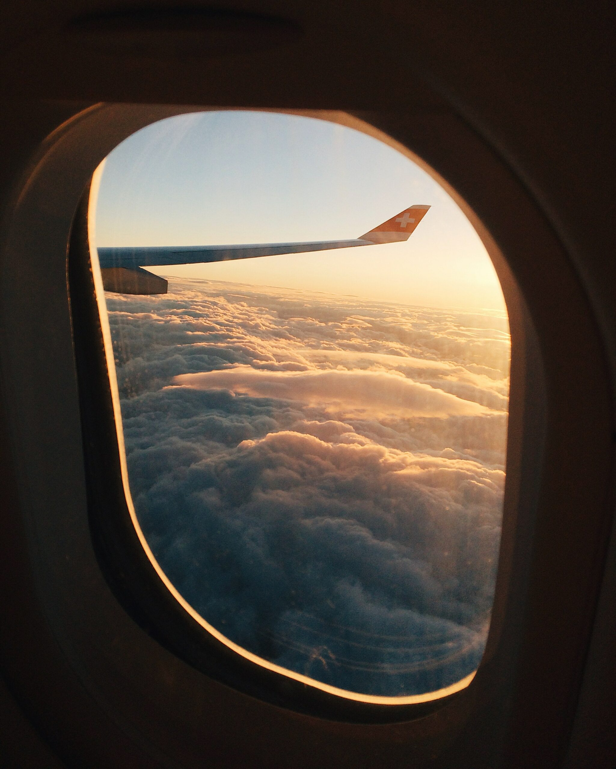 Monetise Your Aviation Wi-Fi Estate