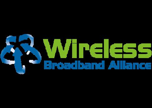 Wireless Broadband Alliance