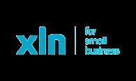 GlobalReach-xln-sm-logo