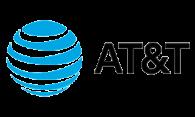 GlobalReach-atandt-partner