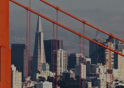 GlobalReach-San Francisco-Golden-Gate-Bridge