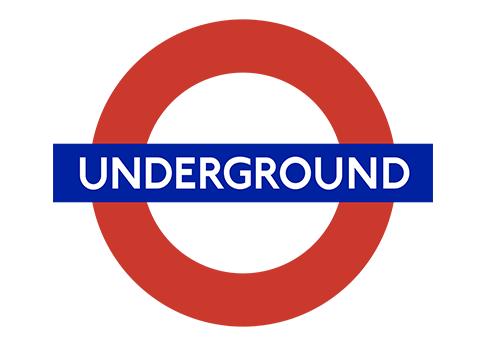 Virgin Media for London Underground