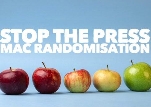 GlobalReach - MAC randomisation blog hero