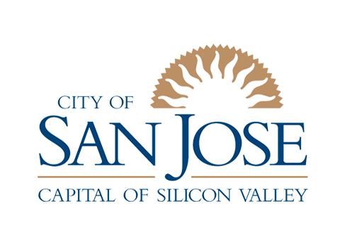 San Francisco and San Jose