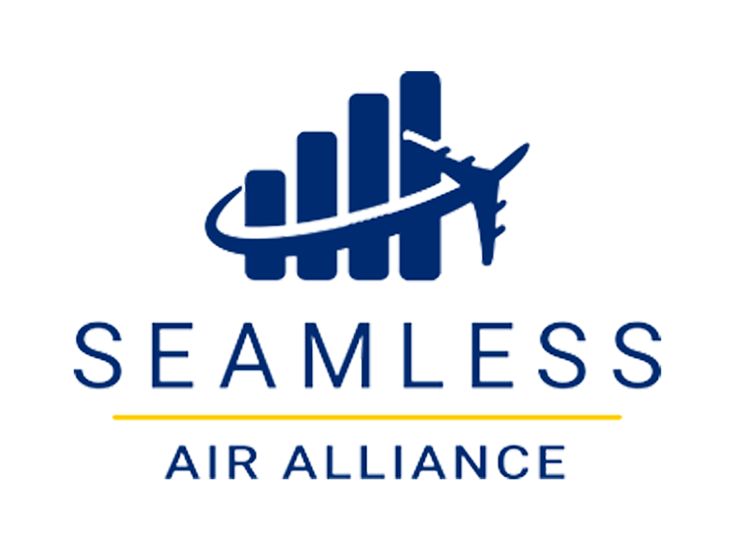 Contribution to Seamless Inflight Wi-Fi Standards