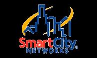 GlobalReach-smartcity networks logo partner
