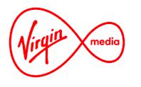 Kevin Baughan logo