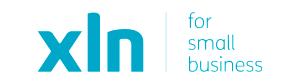 Andreas Bartels logo
