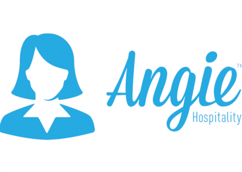 GlobalReach-angie-logo-partner