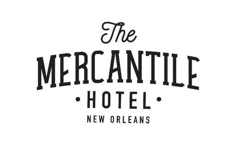 GlobalReach-mercantile-hotel-client