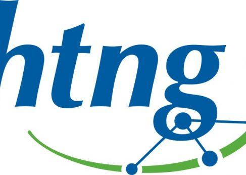 GlobalReach-htng-logo-large