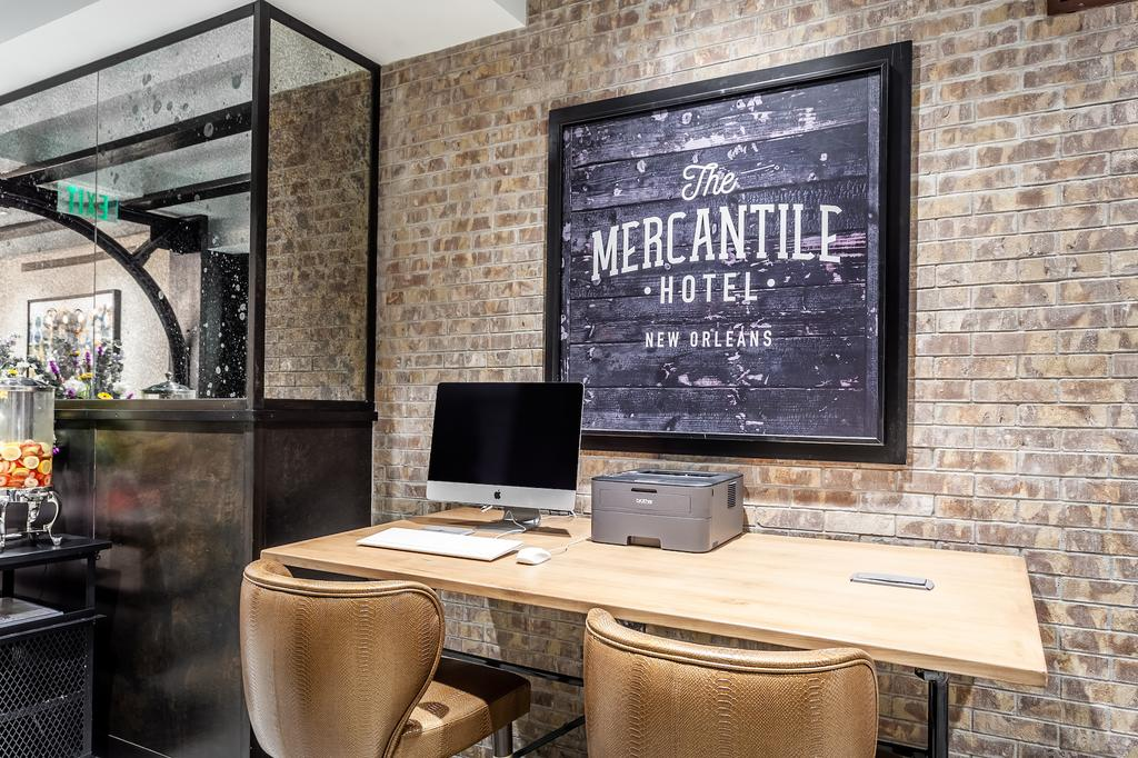 GlobalReach-the-mercantile-hotel-neworleans
