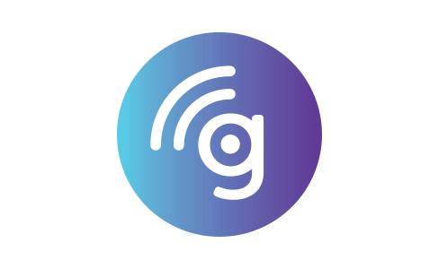 GlobalReach-gradient-circle-logo