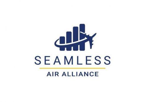 GlobalReach-seamless-air-alliance-logo