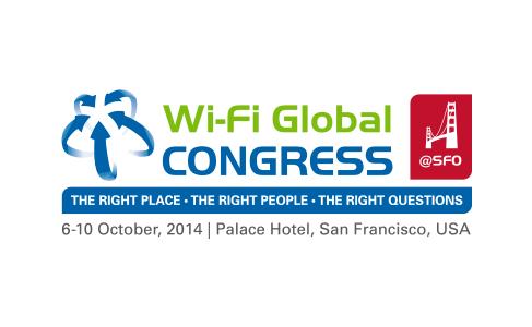 GlobalReach-wi-fi-global-congress-san-francisco