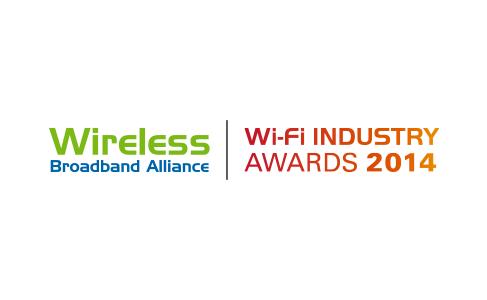 GlobalReach-wi-fi-industry-awards-2014