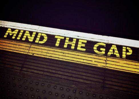 GlobalReach-mind-the-gap-wifi