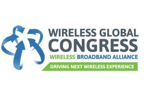 GlobalReach-wireless-global-congress3