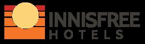 Joshua Herron logo