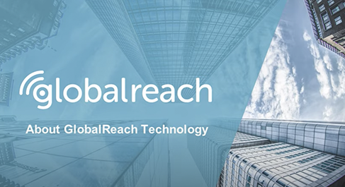 About GlobalReach Technology, Experts in Seamless & Secure Wi-Fi Authentication