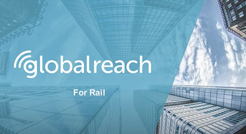 How to Improve the Rail Experience with Seamless, Secure Wi-Fi Video