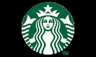 GlobalReach-Starbucks-logo
