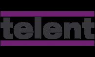GlobalReach-telent-logo