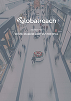 <b>Whitepaper</b> - Secure, Seamless, Wi-Fi for Retail