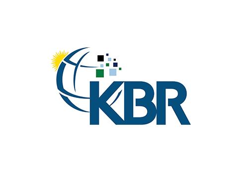 KBR Wireless Networks